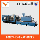 880ton Polycarbonate Injection Molding Machine