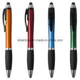 Touch Screen Stylus Ball Pen (LT-C697)
