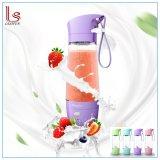 Mini Portable Blender Bottle USB Electric Fruit Juicer