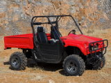 UTV 4X4 1000CC Utility Vehicle Go Kart Dune Buggy