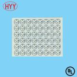 LED Desk Lamp PCB Electronic Board (HYY-212)