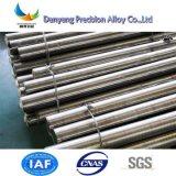 ASTM B167 Nickel Super Alloy Inconel 690 Round Bar (UNS N06690)