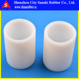 OEM Custom Plastic Part From Direct Factory