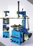 Automatic Car Tyre Changer/Wheel Changer