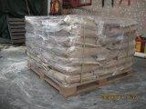 Copper Acetate Monohydrate 6046-93-1 CT3002