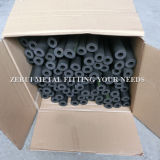 Rubber Foam Insulation Tube for Air Conditioner