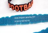 OEM Soft PVC Bracelet with Logo Printing (BR007)
