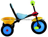 Endurable Attractive Kid Tricycle with Cheap Price