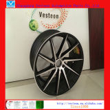 16-22 Inch Vossen CVT Replica Alloy Wheels Rim