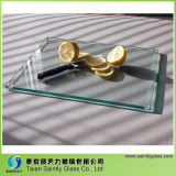 4mm-6mm Glass Cutting Boards/Tempered Safety Glass