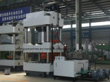 China Good Price Hydraulic Press Y32-1200ton