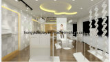 Ladies Garment Shop Interior Decoration