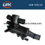 Coolant Thermostat (1336. Y9)