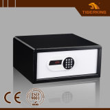 Hotel Safe with LED Screen