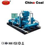 Zw-2-10-16 Liquefied Petroleum Industrial Piston/Reciprocating CNG Gas Compressor