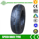 Factory Directly Speed Race Motorcycle Tire 100/90-10