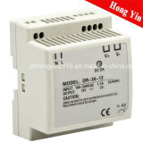 Dr-30-12 AC Input DIN-Rail Power Supply