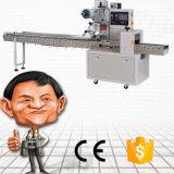 China Factory Direct Sell Hotizontal Oreo Packaging Machine