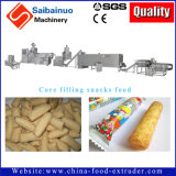 Core Filling Snacks Food Production Maker