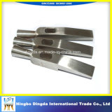 Stainless Steel Machined Compmonent with Different Requirement