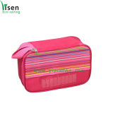 Mini Portable Lunch Cooler Bag (YSCB00-0172)