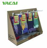 Paper Counter Display, Cardboard Display, PDQ, Point of Purchase Display, Counter Display Unit