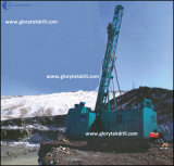 GL150 rock drilling machines for sale