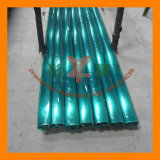 Stainless Steel Tube for Handrail and Glass
