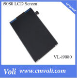 LCD Display Screen for Samsung Galaxy Grand Duos I9080 I9082