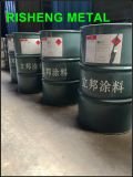 Factory Suppling Color Coated Steel Coil/PPGI