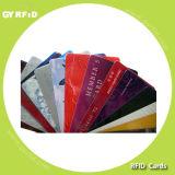 DESFire EV2 8k Cr80 Card, DESFire EV2 8k Tags