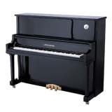 Upright Piano 125cm (UP-125P)