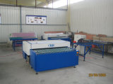 Glass Washing Machine (SWBX1600A)