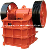 Mining Jaw Crusher/Jaw Crusher Machine with CE and ISO Approval