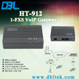 1 Port VoIP GSM Gateway Support Fax