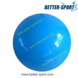 Yoga Ball, Gym Yoga Ball