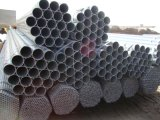 Carbon Steel Pipe Prices