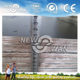 Film Faced Waterproof Shutter Concrete Form Plywood (FFP-0006)