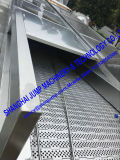 304 Stainless Steel Jackfruit Puree Production Line/Production Line