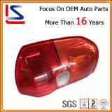 Auto Tail Lighting / Lamp for TOYOTA RAV4′ 01 (LS-TL-140)