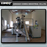 300kg/H Toilet Soap Bar Making Machine