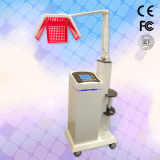 Newest Low Level Laser Hair Loss Treatment Beauty Machine