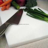 HDPE Sheet For Cutting Board