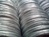 Building Material Galvanized Iron Wire/22 Gauge Galvanized Binding Wire for Construction