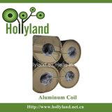 Coated & Embossed Aluminium Coil (ALC1103)