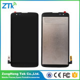 LCD Screen Digitizer Assembly for LG K7 - AAA Quality