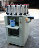 Paint Shaker and Paint Dispenser Combined HT-60A