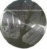 Stainless Steel 304, 304L, 316, 316L, Carbon Steel Flange