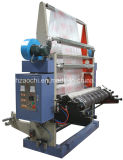Single Color Flexo Printing Machine (WS801-700PT)