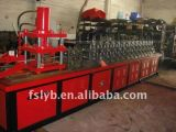High Quality! Roll Forming Machine for 35mm Drawer Channel